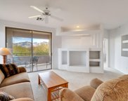 755 W Vistoso Highlands Unit #217, Oro Valley image
