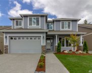 2315 40th Ave SE, Puyallup image