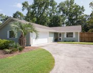 6711 Cable Car Lane, Wilmington image