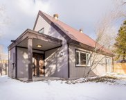435 Emerald Court, Steamboat Springs image