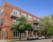 2111 W Churchill Street Unit #312, Chicago image