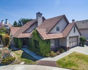 11334 Olympia Fields Row, Rancho Bernardo/Sabre Springs/Carmel Mt Ranch image