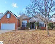 408 Woodruff Lake Way, Greenville image