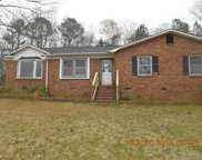 1516  Lowrys Highway, Chester image