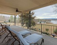 57 Valley View Dr, Hayesville image