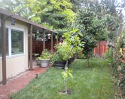 14 Del Campo Court, St. Helena image