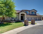 4257 S Marion Place, Chandler image