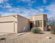 8169 N Peppersauce, Oro Valley image