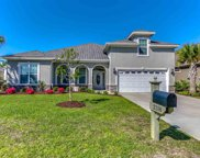 2318 Via Palma Drive, North Myrtle Beach image