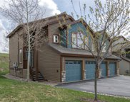 660 Parkview Drive, Steamboat Springs image