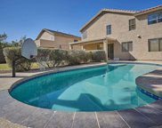543 W Myrtle Drive, Chandler image