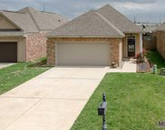 382 River Mill Dr, Brusly image