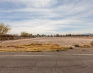 5975 West ROSADA Way, Las Vegas image
