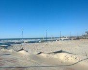 165 Atlantic Boulevard, Atlantic Beach image