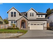 3506 SE 142ND  CT, Vancouver image