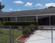 1460 Apollo DR, Fort Myers image