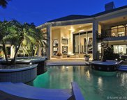 2736 Pinehurst, Weston image