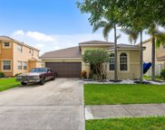 2132 Reston Circle, Royal Palm Beach image