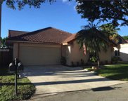 9561 NW 18th Dr, Plantation image