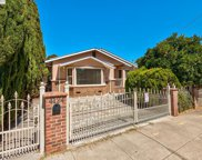 4124 Omega Ave, Castro Valley image