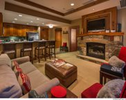 8001 Northstar Drive Unit 307, Truckee image