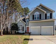 724 Creek Haven Drive, Holly Springs image