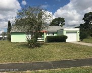 1575 Creel, Palm Bay image
