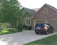 506 Shoreview Drive, Raymore image