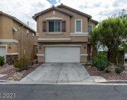 7390 Lagoon Blue Street, Las Vegas image