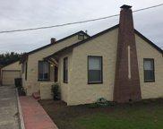 109 Geil St, Salinas image