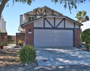 7671 Bogan Way, Antelope image