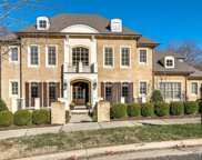 1504 Fleetwood Dr, Franklin image