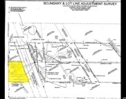 16536 S Redwood Rd, Bluffdale image