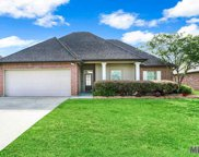 14019 Emma Way Cove Dr, Gonzales image