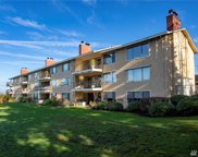 500 Paradise Lane Unit 300, Edmonds image