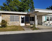 13940 Anona Heights Drive Unit 44, Largo image