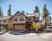 2861 W Pico Del Monte Circle Unit Lot26b, Flagstaff image