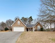 945 Willow Hollow Drive, Dacula image