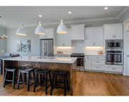 860 Somerby Parkway, Byron image
