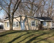 16452 West 147Th Place, Lockport image