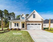 2928 Moss Bridge Ln., Myrtle Beach image