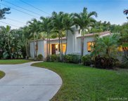30 Nw 94th St, Miami Shores image
