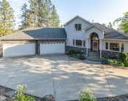 3520 W Excell, Spokane image