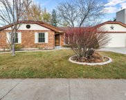 2100 E Independence Drive, Boise image