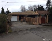 10428 17th Ave S, Seattle image