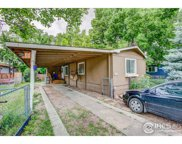 8507 Mummy Range Dr, Fort Collins image