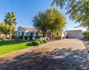11551 N 87th Place, Scottsdale image