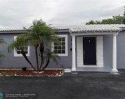 1433 N Andrews Ave, Fort Lauderdale image