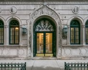 415 West Aldine Avenue Unit 11A, Chicago image