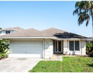2907 Sunset Vista Court, Kissimmee image